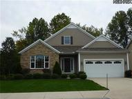 34750 Willow Creek Pl Willoughby OH, 44094