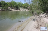 3722 Other, See Remarks George West TX, 78022