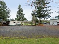 12062 Se 272nd Ave Boring OR, 97009
