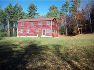 377 Plain Rd Bath NH, 03740
