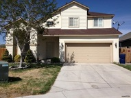 565 Stone Creek  Court Fernley NV, 89408