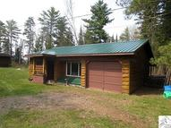 10469 Kitigan Lake Rd Isabella MN, 55607