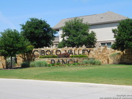 336 Wagon Wheel Way Cibolo TX, 78108