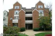 6864 Brindle Heath Way C Alexandria VA, 22315