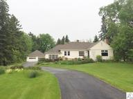 5335 North Shore Dr Duluth MN, 55804
