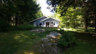 135 Columbian Rd. Cranberry Lake NY, 12927