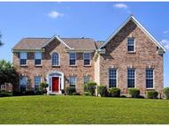 4215 Waterfront Court Fairfield OH, 45014