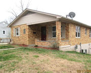 1303 Nelson St Boonville MO, 65233