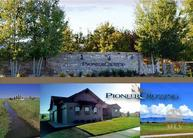Tbd Northwest Passage Lot 20, Block 4 Manhattan MT, 59741