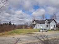 12 Meadows Road Jefferson NH, 03583
