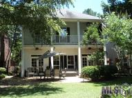 5733 Laurel Hill Ln Saint Francisville LA, 70775