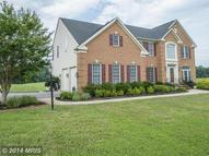 21302 Denit Estates Dr Brookeville MD, 20833