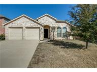 1625 Morning Dove Aubrey TX, 76227