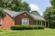 324 Henry Smith Rd Simpsonville KY, 40067