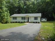10149 Arthur Drive King George VA, 22485