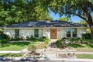 2009 Maple Leaf Drive Plano TX, 75075