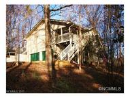 129 Melrose Court Lake Lure NC, 28746