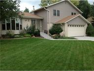 4063 South Rosemary Way Denver CO, 80237