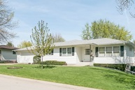 115 Foster St West Branch IA, 52358