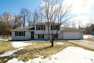 433 Blue Lake Avenue Rockford IL, 61102