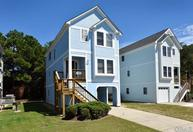 1031 Mirage Street Unit 12 Corolla NC, 27927