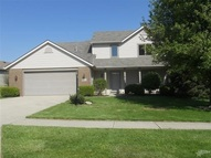 11308 Cresskill Fort Wayne IN, 46845