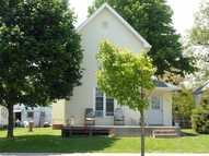 806 S Anderson St Elwood IN, 46036