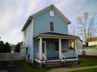 285 Park Ave East Palestine OH, 44413