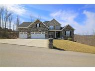 472 Creekstone Ridge Road South Charleston WV, 25309