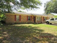 128 Howard Dr. Durant MS, 39063