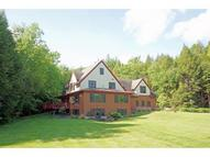 480 Greystone Drive Richmond VT, 05477