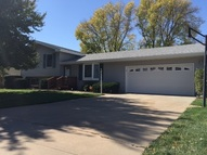 1319 N Indiana Avenue York NE, 68467