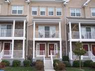 108 Justin Dr #63 West Chester PA, 19382