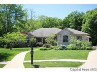 640 Wind Meadow Dr Chatham IL, 62629