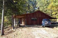 139 Wickham Road Mountain View AR, 72560