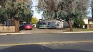 617 East 6th Street Madera CA, 93638