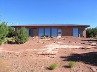 224 Cr B41e Ribera NM, 87560