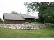 9750 180th Street N Forest Lake MN, 55025