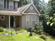 Address Not Disclosed Sparta NC, 28675