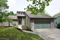 831 S Gull Lake Drive Richland MI, 49083
