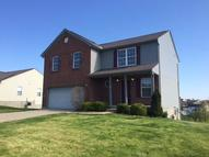10383 Lynchburg Drive Independence KY, 41051