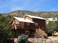40 Sierra Jemez Springs NM, 87025