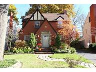 999 Morewood Pky Rocky River OH, 44116
