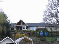 31 S Parker Ln Lowell OR, 97452