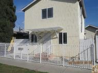 1330 South Cabrillo Avenue San Pedro CA, 90731