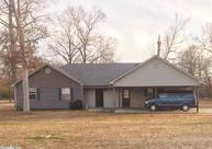 145 Shady Grove Dr Searcy AR, 72143