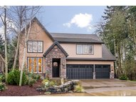 3960 Sterling Woods Dr Eugene OR, 97408