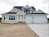 13886 S Oxfordshire Dr Bluffdale UT, 84065