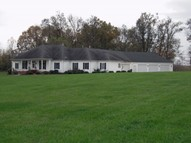 5783 S Pleasant Valley Road Robards KY, 42452