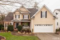 5124 Killarney Hope Drive Raleigh NC, 27613